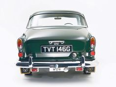 Volvo Amazon, Good Looking Cars, Volkswagen Karmann Ghia, Family Chiropractic, Amazon Reviews, Volvo Cars, Cool Cars, Classic, Car Stuff