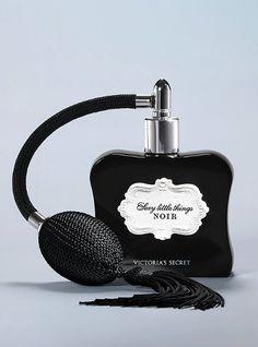 Victoria's Secret Sexy Little Things Noir Eau de Parfum $45