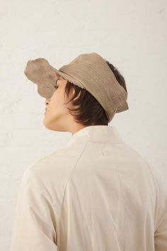 1d9446047acd9 47 Best Hats. images in 2019