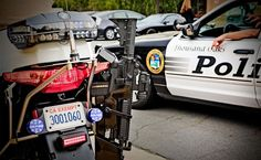 863 Best The Police Images On Pinterest Law Enforcement