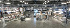 adidas_nyc_flagship_5th_ave_interior_shot_4.jpg