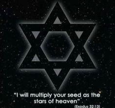 I love you Israel!