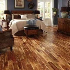 Saddles Floors And Flooring On Pinterest