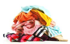 We carry a curated collection of clothing, accessories and home items for women and men. Slow Fashion, Plaid Scarf, Baby Car Seats, Health Fitness, Children, Clothes, Collection, Articles, Women