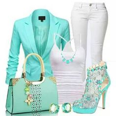 Love this outfit id do different shoes tho, SPRİNG OUTFİTS, Love this outfit id do different shoes tho. Komplette Outfits, Classy Outfits, Stylish Outfits, Spring Outfits, Mode Chic, Mode Style, Look Fashion, Womens Fashion, Fashion Tips