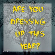31 Halloween Engagement Posts for Direct Sellers Facebook Engagement Posts, Social Media Engagement, Halloween Movies, Scary Movies, Halloween Costumes, Get To Know Me, Getting To Know You, Halloween Questions, Pc Image