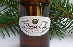 Beard Oil for Big Beards - https://www.etsy.com/listing/240490343/1oz-all-natural-beard-oil-and
