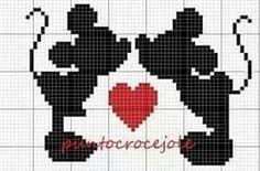 Cross Stitch Bookmarks, Cross Stitch Baby, Baby Boy Knitting Patterns, Baby Knitting, Cross Stitch Designs, Cross Stitch Patterns, Broderie Simple, Pixel Pattern, Bobble Stitch