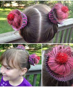 via www.pinterest.com