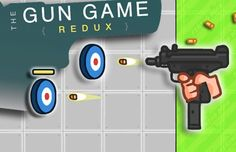 play the gun game redux https://sites.google.com/site/unblockedgames77/the-gun-game-redux