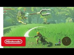 Learn about The 8 Best Games For The Nintendo Switch http://ift.tt/2pIFqZD on www.Service.fit - Specialised Service Consultants.