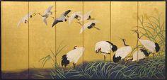 SuzukiKiitsu鈴木其一(Omi1796-Edo1858),peintre,poèteet illustrateur,fut l'élève...
