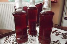 Whiskey Bottle, Tea, Drinks, Food, Drinking, Beverages, Essen, Drink, Meals