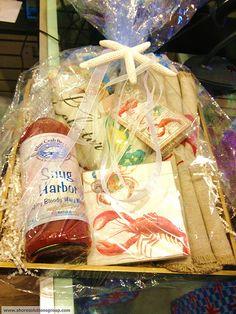 image_1. Gift BasketsSnack ...