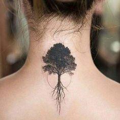 tatuagem-no-pescoco-para-se-inspirar-pamela-auto-blog-let-me-be-weird-blogueira-de-recife-11