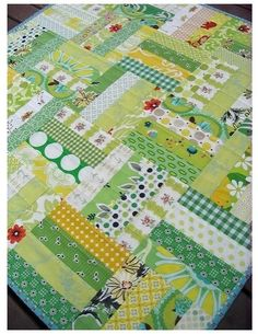 Quilting/Sewing/Craft Supplies