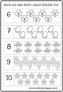 This Pin was discovered by Esr Kindergarten Test, Kindergarten Math Worksheets, Worksheets For Kids, Preschool Activities, Teacher Worksheets, Creative Curriculum Preschool, Preschool Writing, Preschool Education, Maternelle Grande Section