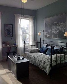 49 Melhores Imagens De Quarto Masculino Apartments Decorating