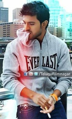 Ram Charan Teja Actor Picture, Actor Photo, Cute Actors, Handsome Actors, Telugu Hero, Surya Actor, Hot Guys Smoking, Cute Boys Images, Stylish Little Boys