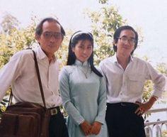 Báo Phụ Nữ Thành Phố - Những kỷ niệm nhỏ về một người thầy lớn… - yếu tố: tác giả là: (Phó trưởng khoa Văn học và ngôn ngữ Trường ĐH KHXH&NV TP.HCM)