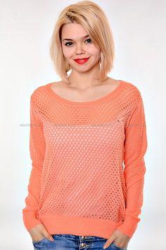 Кофта Д2003 Размеры: 44-52 Цена: 520 руб.  http://odezhda-m.ru/products/kofta-d2003  #одежда #женщинам #кофты #одеждамаркет