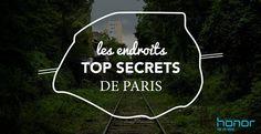 Imaginez qu'il ne vous reste plus qu'une journée à vivre avant la fin du monde, et que cette journée, vous la viviez à Paris... Paris ZigZag vous a ...