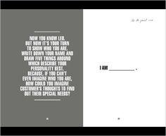 Oliver Sens – über den amerikanischen Werber Leo Burnett, eine der wichtigsten und kreativsten Persönlichkeiten der Werbung des 20. Jahrhunderts, der in den 30er Jahren die Werbewelt mit einfachen und überzeugenden Werbeanzeigen revolutionierte. www.brand-acad.com/brand-design-2/