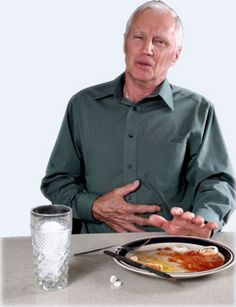 A Detailed Overview of Acid Reflux Treatment - http://www.rapidrefluxreliefs.com/acid-reflux-treatment/