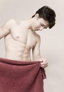 Consejos y recomendaciones para la higiene íntima masculina y femenina. Tanto el hombre como la mujer deben mantener una correcta higiene genital por dos razones fundamentales. En primer lugar, por respeto hacia la otra persona y para que la relación...