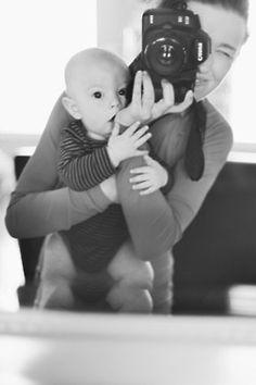 me and future child. I cant wait @Natasha S S Rojas @Allyson Angelini Angelini Schnabel
