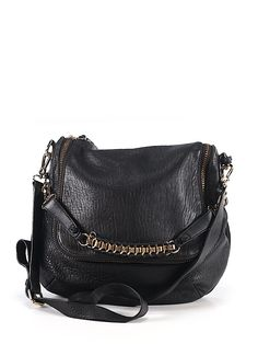 Check it out—Vince Camuto Crossbody Bag for $98.99 at thredUP!
