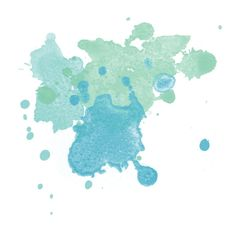 splash found on Polyvore featuring fillers, splashes, backgrounds, effects, blue, text, quotes, phrase and saying But Is It Art, Watch Wallpaper, Editing Background, Creativity And Innovation, Simple Backgrounds, Background Patterns, Color Splash, Watercolor Paintings, Art Drawings