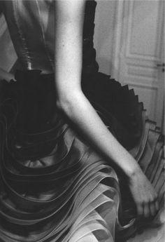 Dior Haute Couture S/S 2012