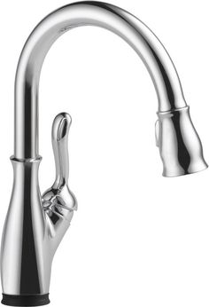 hansgrohe 14801001 allegro e single hole bar faucet with swivel rh pinterest at