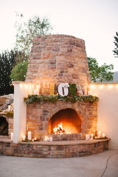 Serendipity Oak Glen Inland Empire wedding location 92399