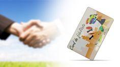 Cardul de fidelizare AcasA