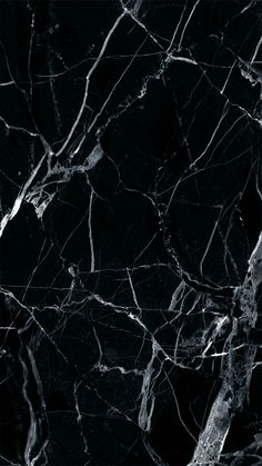 Find Black Marble Texture Highres stock images in HD and millions of other royalty-free stock photos, illustrations and vectors in the Shutterstock collection. Black Marble Texture, Black And Gold Marble, Gray Marble, Black Glass, Oil Painting Abstract, Abstract Canvas, Iphone Whatsapp, Preto Wallpaper, Wallpaper Keren