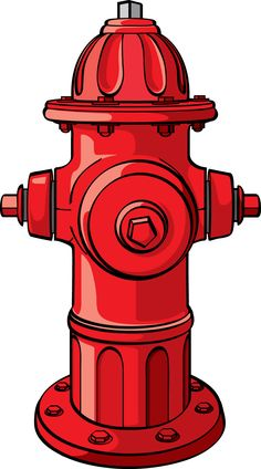 Fire Hydrant Use � city of elyria ohio - ClipArt Best - ClipArt Best