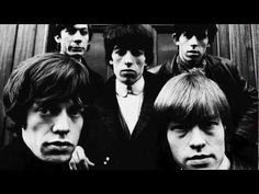 The Rolling Stones - No Expectations