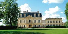Château Pontet-Canet Retour sur une catastrophe évitée !
