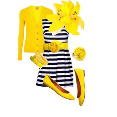 """""""summer breeze"""" by mirmimoomoo on Polyvore"""