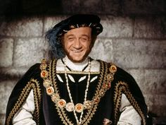 """I got: """"Carry On Royalty """" out of ) - Are You a Carry On Expert? British Humor, Playbuzz, Carry On, Comedy, Two By Two, Royalty, Films, This Or That Questions, Stars"""
