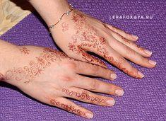 #henna #hennaart #mehndi #mehendi #tattoohenna