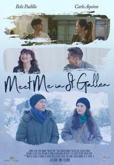 Meet Me In St. Gallen film complet Meet Me In St. Gallen hel film Meet Me In St. Gallen cały film Watch Meet Me In St. Gallen FULL MOVIE HD1080p Sub English ☆√