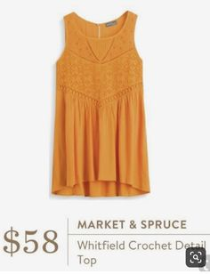 Stitch Fix yellow mustard top market & spruce whitefield crochet detail top Source by Myfavehello spring Stitch Fix Outfits, Stitch Fix Dress, Stitch Fix Kids, Stitch Fix Fall, Lilo And Stitch Aliens, Stitch Fix Pinterest, September Stitch Fix, Cowgirl Style Outfits, Mustard Top