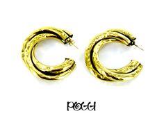 POGGI PARIS - VINTAGE Rock And Roll, Paris, Symbols, Vintage, Fashion Jewelry, Montmartre Paris, Icons, Rock N Roll, Paris France