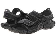1213ec6efd81 Летняя мужская обувь из бразилии Sandals