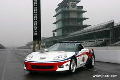 2006 Chevrolet Corvette Indianapolis 500 Pace muscle supercar supercars g Chevrolet Corvette, Corvette C6 Z06, Chevy, Carros Jaguar, New Car Quotes, Cars 2006, Thing 1, Train Car, Latest Cars