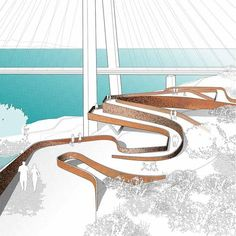 design, landscape architecture, architecture, planning, urban design, real estate, development, innovative design, top hits for landscape architect