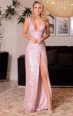 New Arrival Sexy Prom Dress,Long Evening Dress,Formal Dress Long Wedding Dresses, Formal Evening Dresses, Elegant Dresses, Sexy Dresses, Beautiful Dresses, Dress Formal, Glamorous Dresses, Homecoming Dresses, Blue Dresses